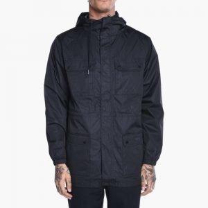 Diamond Supply Co. Blur Waterproof Jacket