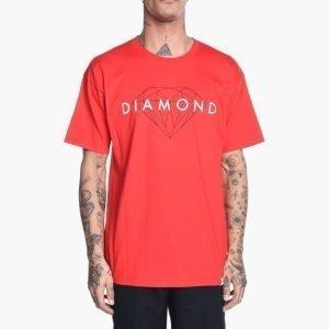 Diamond Supply Co. Brilliant Tee