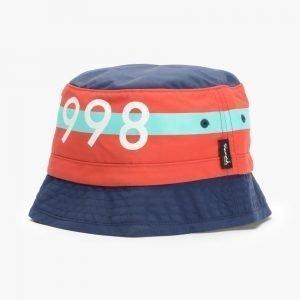Diamond Supply Co. DLYC Bucket Hat