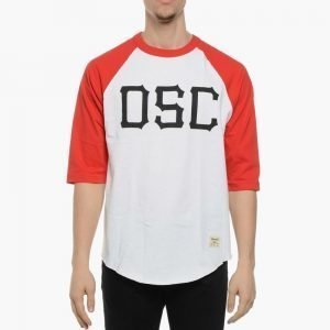 Diamond Supply Co. DSC Raglan