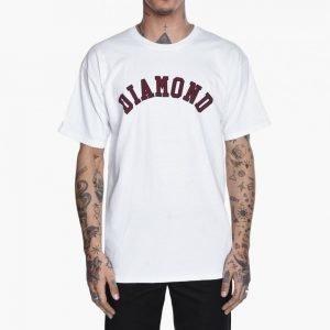 Diamond Supply Co. Diamond Arch Tee