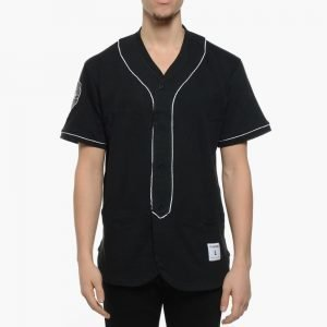 Diamond Supply Co. Dugout Baseball Jersey