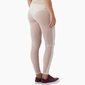 Diamond Supply Co. Fair Leggings