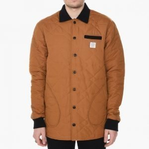 Diamond Supply Co. Field Jacket