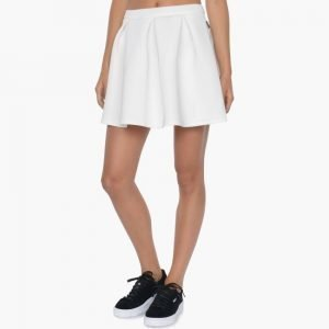 Diamond Supply Co. Nuwave Mini Skirt