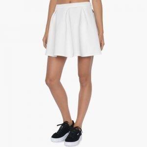 Diamond Supply Co. Nuwave Mini Skirt