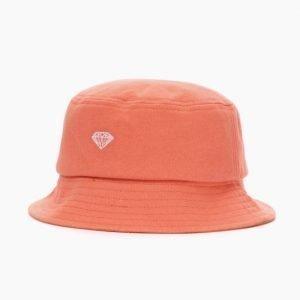 Diamond Supply Co. Pavilion Bucket Hat