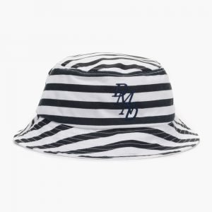 Diamond Supply Co. Serif Bucket Hat