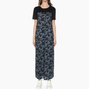Diamond Supply Co. Serif Knit Dress