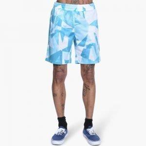 Diamond Supply Co. Simplicity Basketball Shorts