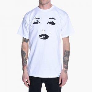 Diamond Supply Co. x Marilyn Monroe That Look Tee