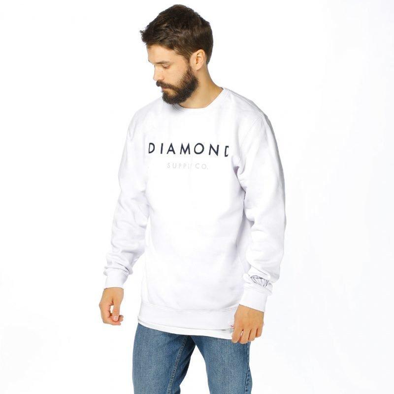 Diamond Yacht Type -college