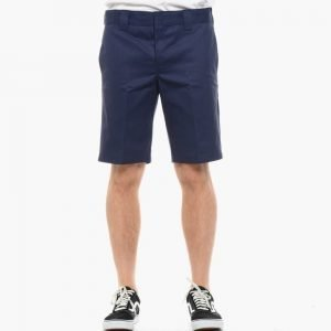 Dickies 11´ Slim Straight Work Shorts
