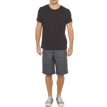 Dickies 13'' MULTI POCKET bermuda shortsit