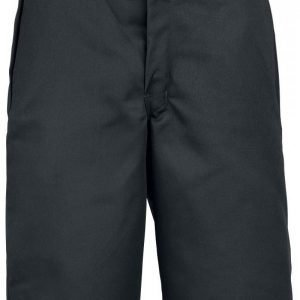 Dickies 13 Multi Pocket Work Short Shortsit