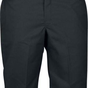 "Dickies 803 Slim Fit 13 Work Short"" Shortsit"