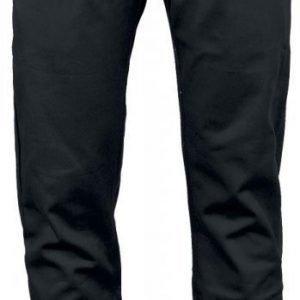 Dickies 810 Slim Skinny Pants Kangashousut