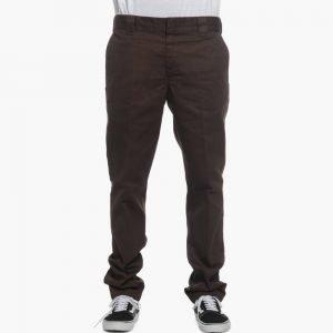Dickies 872 Slim Fit Work Pant