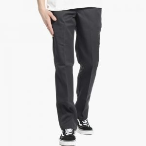 Dickies 873 Slim Straight Work Pant