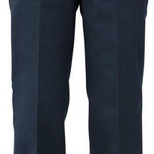 Dickies 873 Slim Straight Work Pants Chino Housut