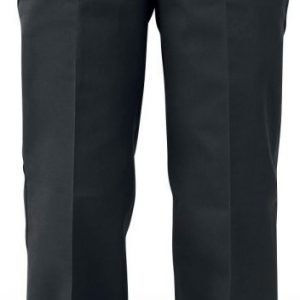 Dickies 873 Slim Straight Work Pants Chino Housut