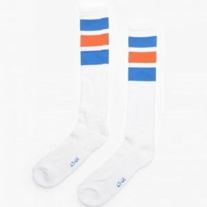 Dickies Atlantic City 3-pack Socks