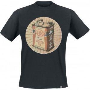 Dickies Batesville T-paita