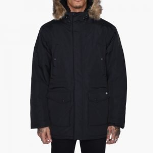 Dickies Curtis Jacket
