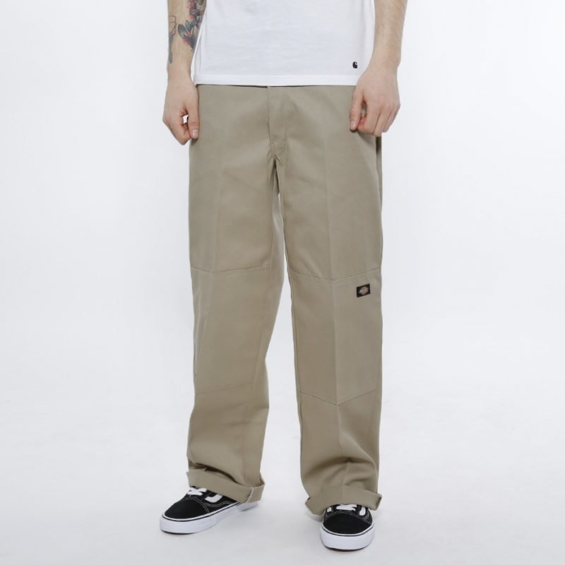 Dickies Double Knee -chinot