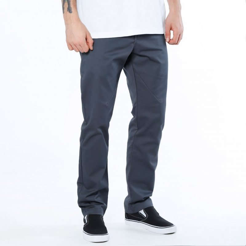 Dickies Dropped Taper Twill -chinot