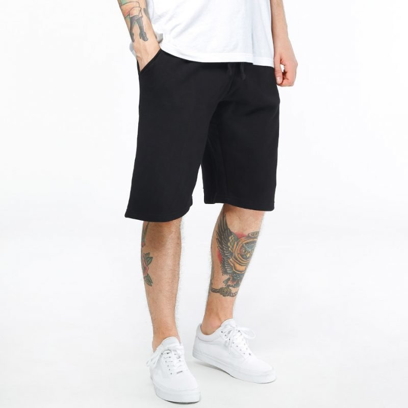 Dickies Fallbrook -shortsit