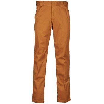 Dickies GD PANT chinot