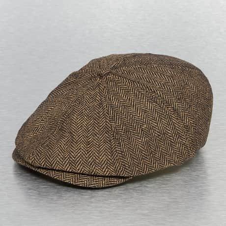 Dickies Hattu Ruskea