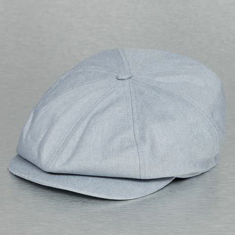 Dickies Hattu Sininen