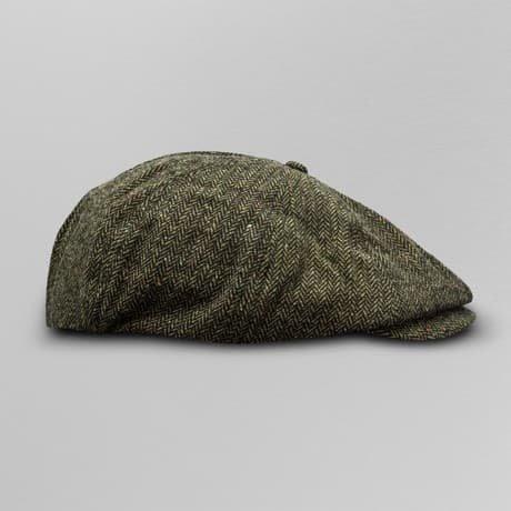 Dickies Hattu Vihreä