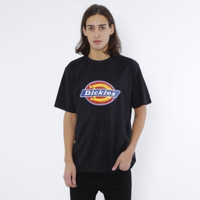 Dickies Horseshoe -t-paita