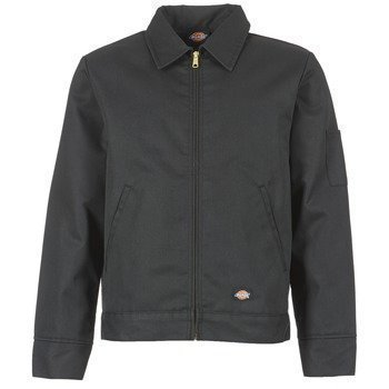 Dickies INSULATED EISENHOWER pusakka