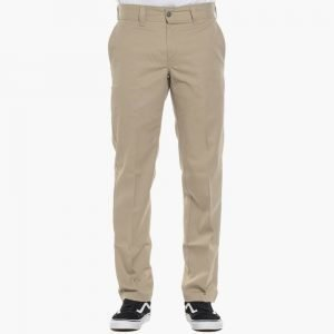 Dickies Industrial Work Pant