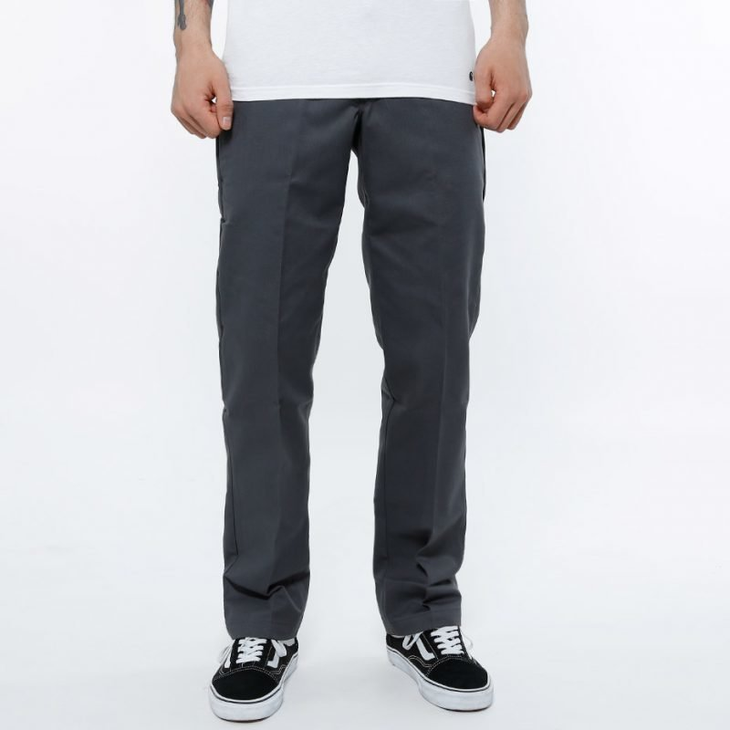 Dickies Industrial Work Pant -chinot