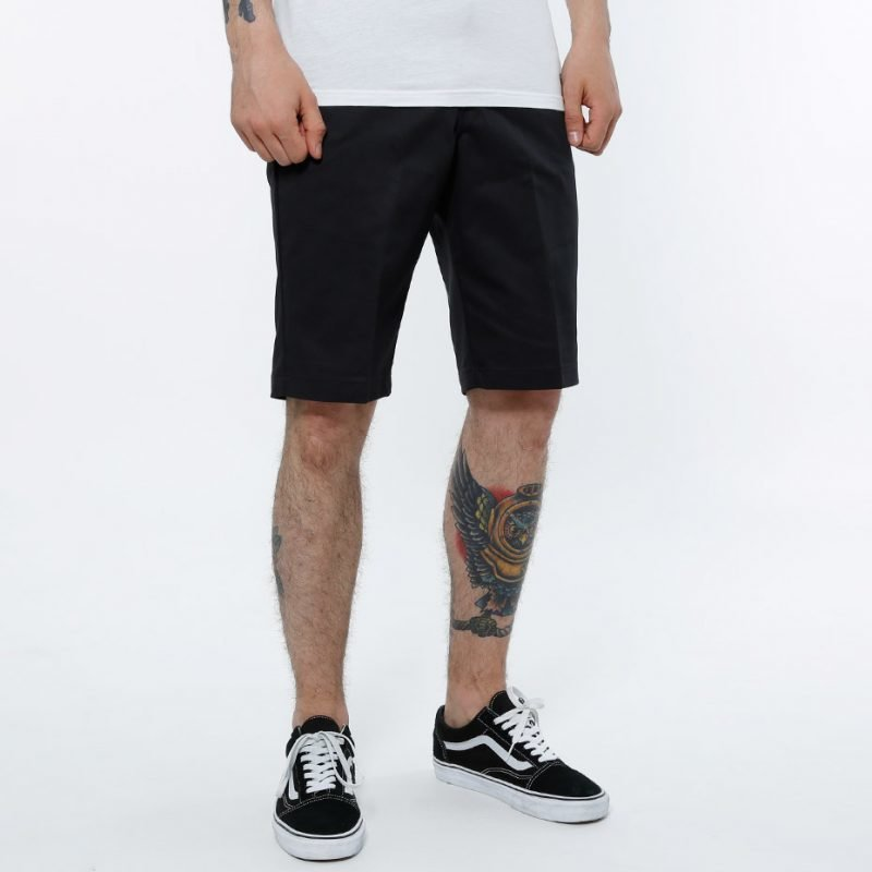 Dickies Industrial Work Short -shortsit