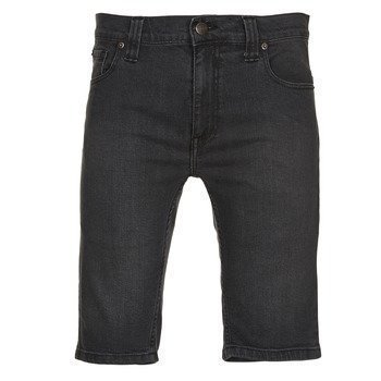 Dickies LOUISIANA bermuda shortsit