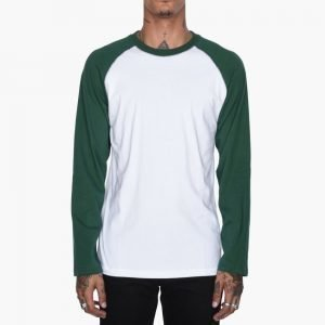 Dickies Lake Worth Longsleeve