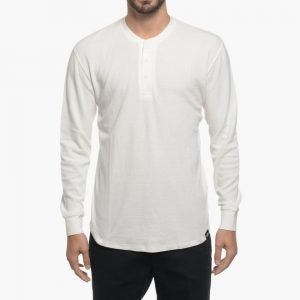 Dickies Lowell Long Sleeve Tee