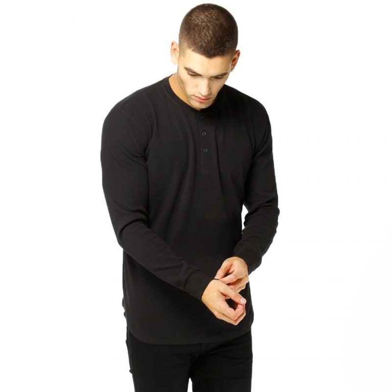 Dickies Lowell -longsleeve