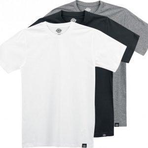 Dickies Multi Colour T Shirt T-paita
