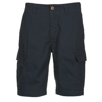 Dickies NEW YORK bermuda shortsit