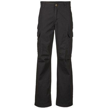 Dickies NEW YORK reisitaskuhousut