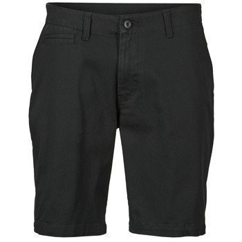 Dickies PALM SPRINGS bermuda shortsit