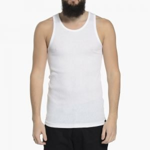 Dickies Proof Tank Top Pack