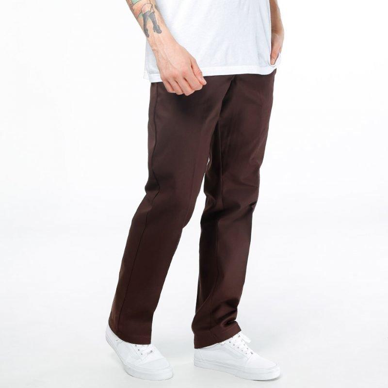 Dickies Slim Fit Work Pant -chinot